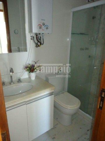 Apartamento à venda com 3 dormitórios em Campo grande, Rio de janeiro cod:S3AP5595 - Foto 9