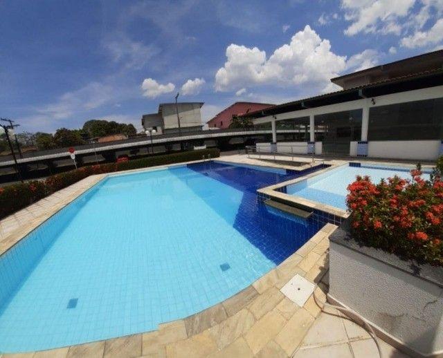 Residencial Astúrias 02 quartos sendo 01 suíte R$ 250mil aceita financiamento  - Foto 13