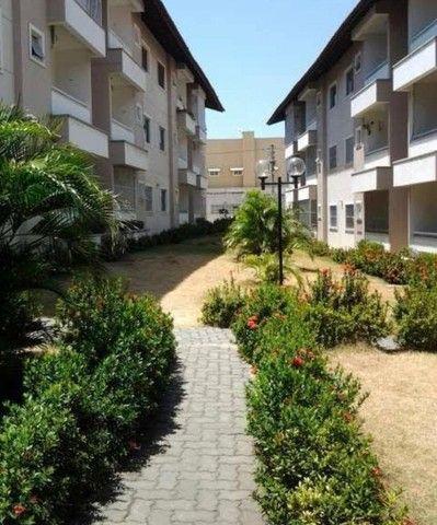 Apartamento de 56 m², com 02 quartos em Henrique Jorge - Fortaleza - CE - Foto 13