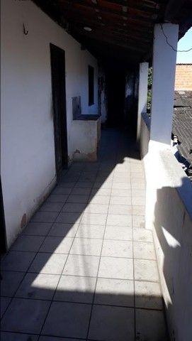 Fortaleza - Prédio Inteiro - Quintino Cunha - Foto 10