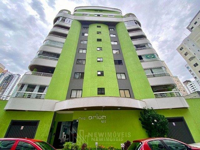 Cobertura Duplex 3 Suítes e 2 Vagas no Centro em Balneário Camboriú - Foto 20