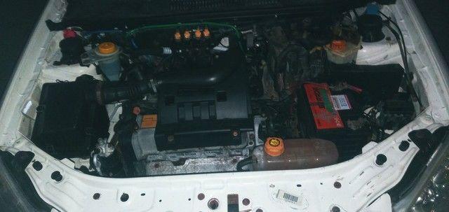 Fiat siena 1.4 - Foto 6