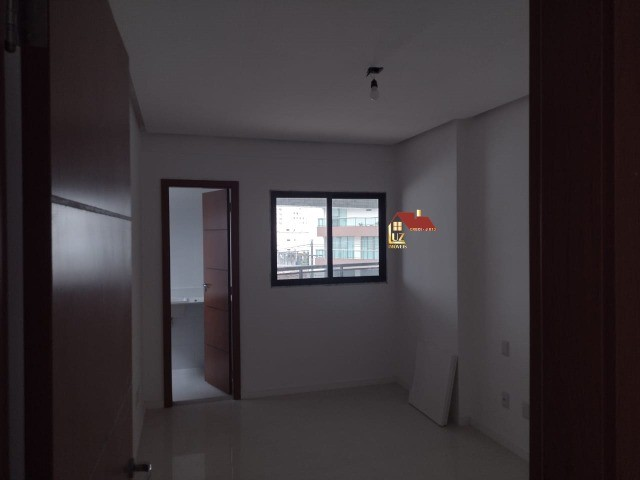 Geovanny Torres vende - Ed. Piazza Savona 181m 3suites + informaçoes &* - Foto 5