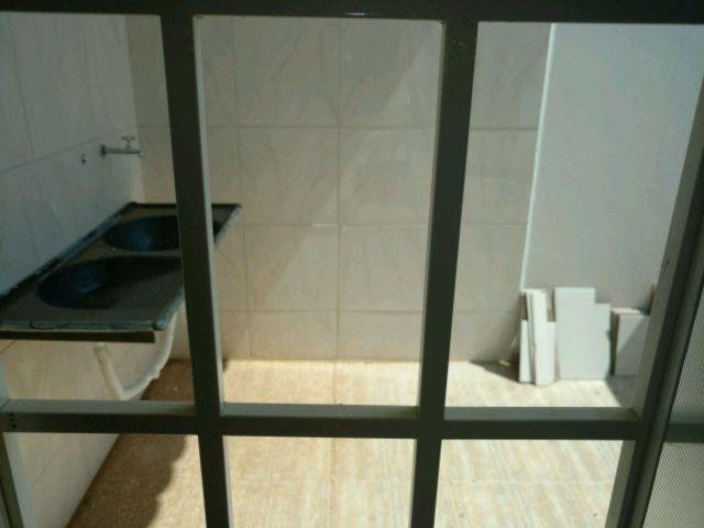 Vendo/troco casa no Ipsep em Serra Talhada PE - Foto 7
