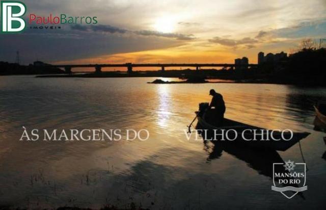 O seu conceito de Qualidade de vida acaba de ser atualizado Edifício Mansões do Rio PE - Foto 2