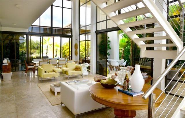 Casa de condomínio à venda com 4 dormitórios cod:27-IM355932 - Foto 7