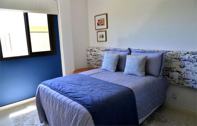 Casa de condomínio à venda com 4 dormitórios cod:27-IM355932 - Foto 17