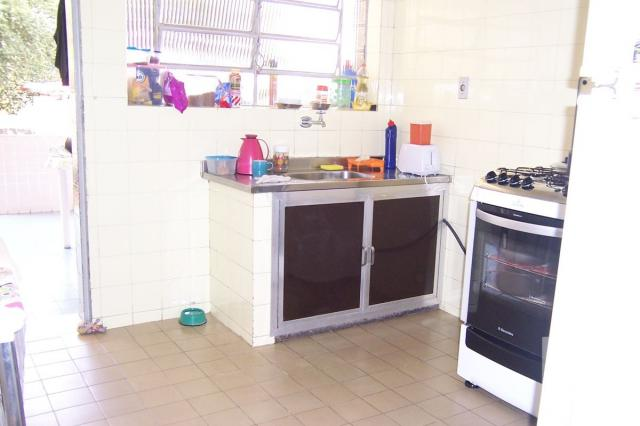 Casa à venda com 4 dormitórios em Padre eustáquio, Belo horizonte cod:212187 - Foto 12