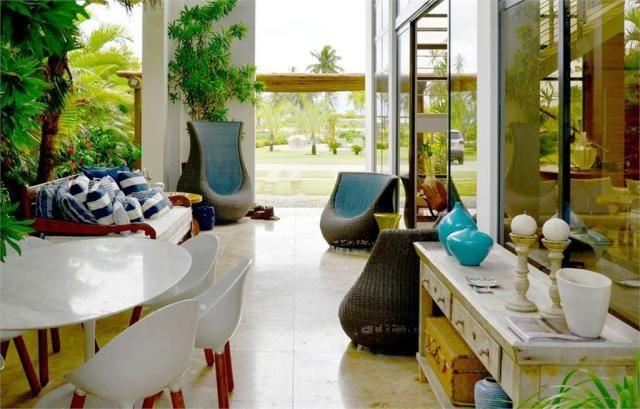 Casa de condomínio à venda com 4 dormitórios cod:27-IM355932 - Foto 4