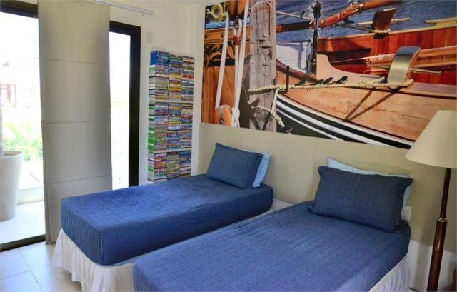 Casa de condomínio à venda com 4 dormitórios cod:27-IM355932 - Foto 18