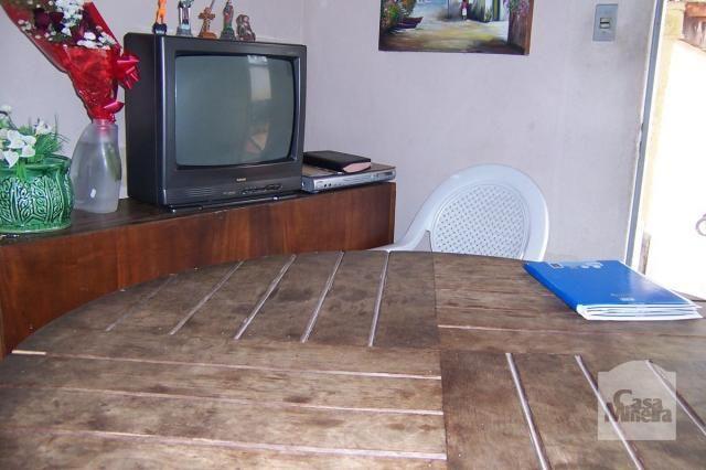 Casa à venda com 4 dormitórios em Padre eustáquio, Belo horizonte cod:212187 - Foto 19