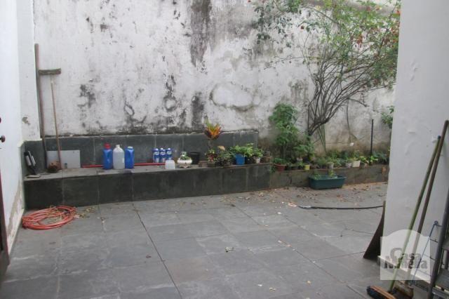 Casa à venda com 5 dormitórios em Caiçaras, Belo horizonte cod:208735 - Foto 17