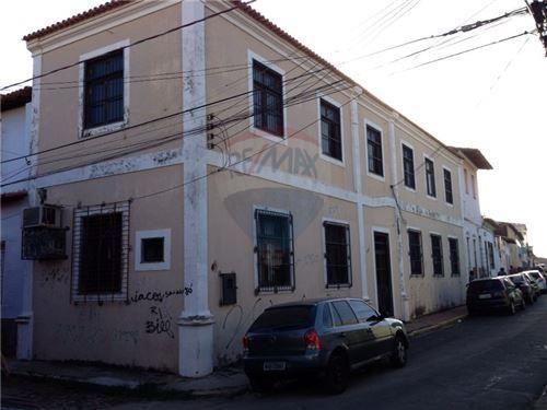 Clinica Locação Centro