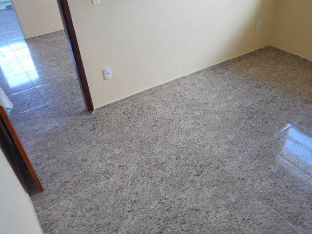Apartamento com 1 quarto no Manuel Sátiro - Foto 8