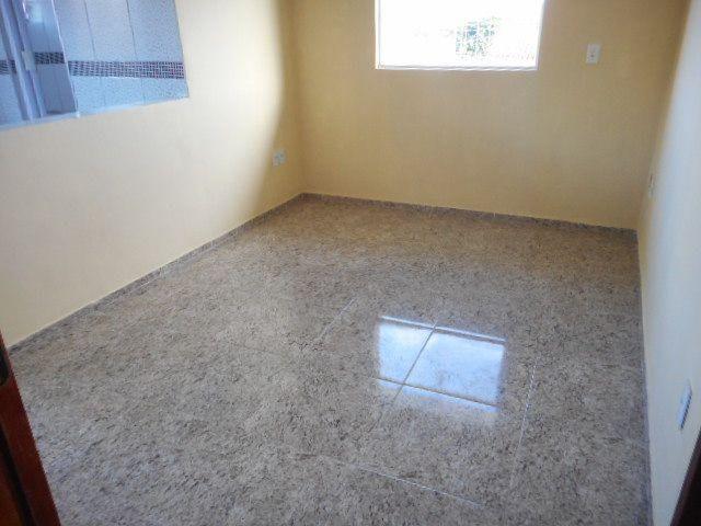 Apartamento com 1 quarto no Manuel Sátiro - Foto 9