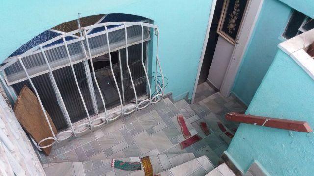 """Casa de 3 quartos 6 vagas em """"Venda Nov@"""" quase esquina com AV Vilarinho oportunidade - Foto 16"""