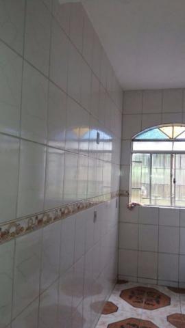 """Casa de 3 quartos 6 vagas em """"Venda Nov@"""" quase esquina com AV Vilarinho oportunidade - Foto 15"""
