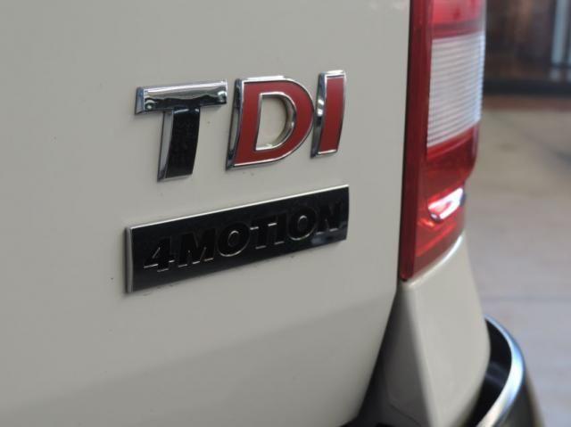 Volkswagen Amarok TRENDLINE CD 2.0 TDI 4X4 DIES AUT  Automatico - Foto 3