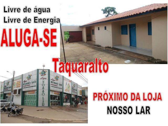 A.l.u.g.a Kit-Net Taquaralto