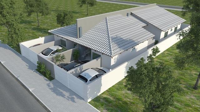 Venda-Casa Residencial- Aureny III-CA0526