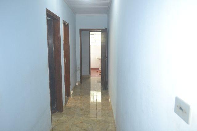 Chácara de 9.237 m² - Vila Morais - Próximo do Jd. Novo Mundo - Foto 18