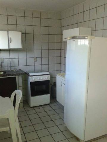 Vendo Apartamento Caucaia / Icarai