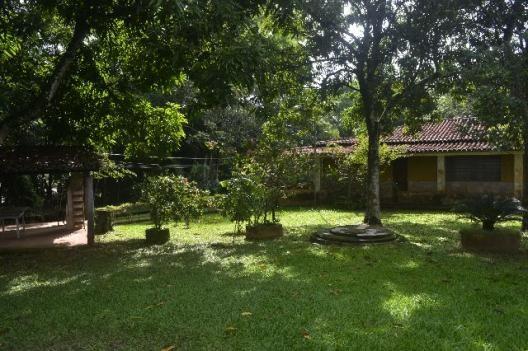 Chácara de 9.237 m² - Vila Morais - Próximo do Jd. Novo Mundo - Foto 2