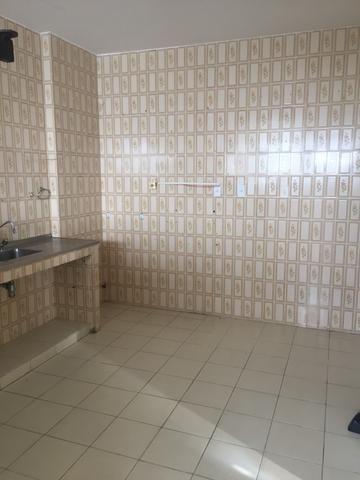 Apt Edf Villa Maria ( 11º andar ) - Foto 13