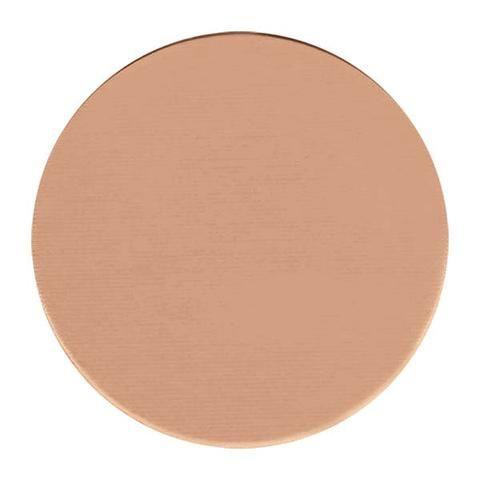 Refil Pó Facial Compacto Color Trend Avon