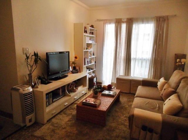 Apartamento com 2 dormitórios à venda, 65 m² por R$ 785.000 - Moema - São Paulo/SP - Foto 4