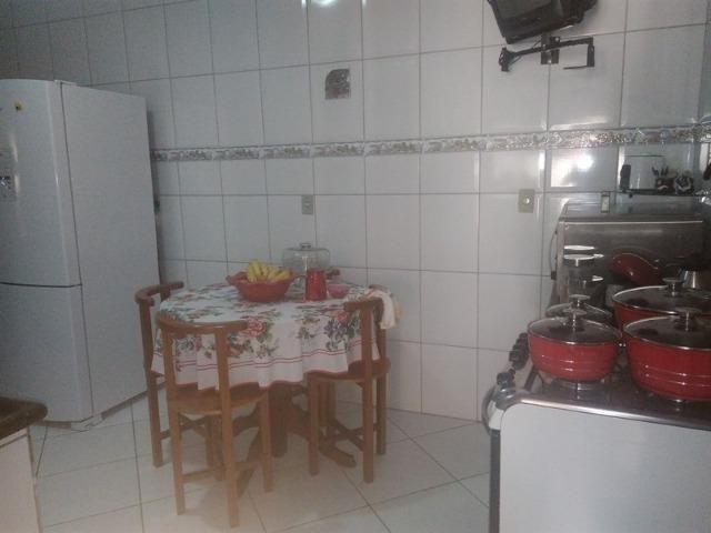 Casa - Sucupira - Riacho Fundo I - Foto 15