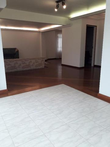 Apartamento residencial para locação, Moema, São Paulo. - Foto 6