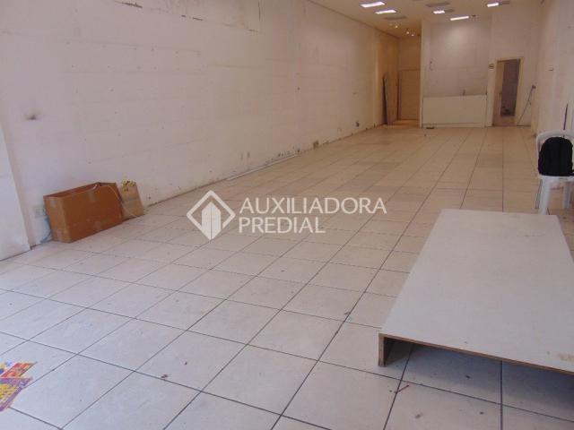 Loja comercial para alugar em Passo da areia, Porto alegre cod:260562 - Foto 3
