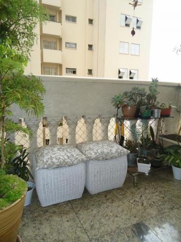 Apartamento com 2 dormitórios à venda, 65 m² por R$ 785.000 - Moema - São Paulo/SP - Foto 8
