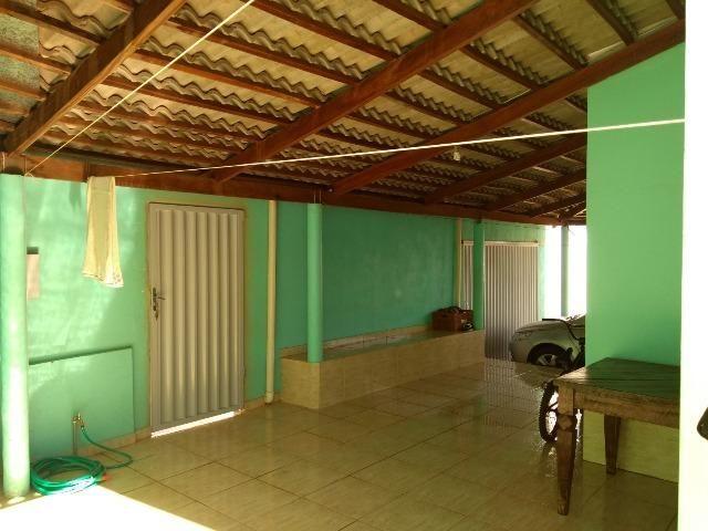 Casa 3 quartos Nossa Sra Fátima - Foto 3