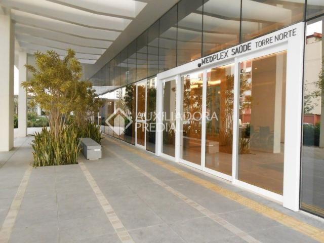 Escritório para alugar em Santana, Porto alegre cod:260663 - Foto 17