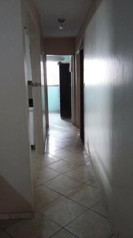 Casa 3 quartos em Santa Maria Sul - Foto 15