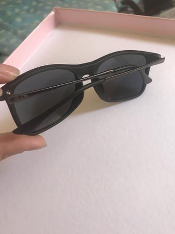 f42fe02f2 Fuel Eyewear Rj - eyewear near me