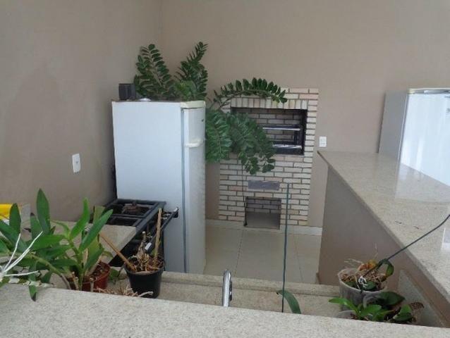 Samuel Pereira oferece: Casa Nova Moderna Sobradinho Bela Vista Grande Colorado Mansão - Foto 11