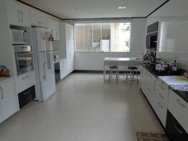 Samuel Pereira oferece: Casa Nova Moderna Sobradinho Bela Vista Grande Colorado Mansão - Foto 7