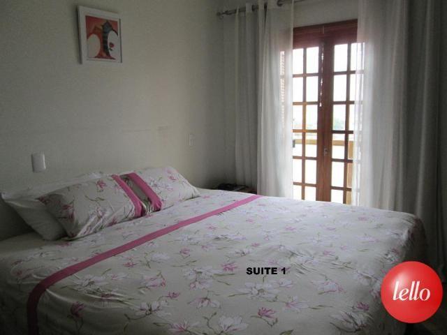 Casa à venda com 4 dormitórios em Vila prudente, São paulo cod:147528 - Foto 14