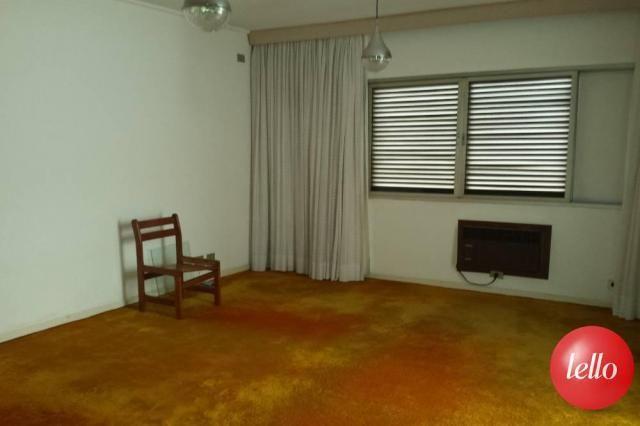 Escritório à venda em Mooca, São paulo cod:151393 - Foto 12