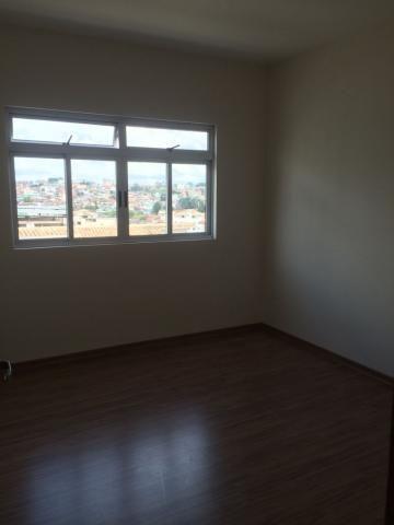 Apartamento à venda com 3 dormitórios em Arcádia, Conselheiro lafaiete cod:70 - Foto 4