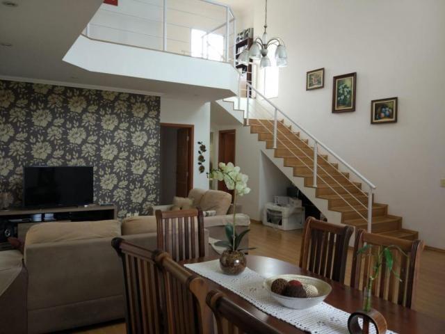 Casa com 3 dormitórios à venda, 210 m² por r$ 850.000 - urbanova - são josé dos campos/sp - Foto 7