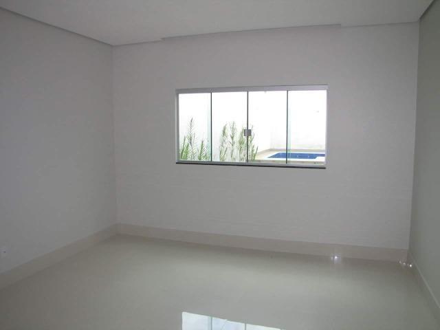 Casa nova e moderna!! Localização privilegiada de vicente pires, próximo a Bonanza! - Foto 7