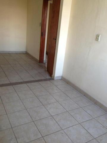 Pavuna - Casa -Cep: 21532-290 - Foto 10