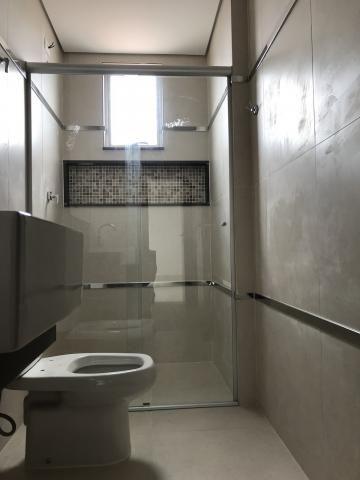 Apartamento à venda com 2 dormitórios em Angélica, Conselheiro lafaiete cod:325 - Foto 4