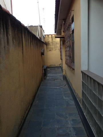 Pavuna - Casa -Cep: 21532-290 - Foto 4