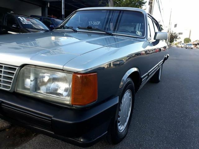 Opala Diplomata SE 1989 6cc Completo Troco - Foto 19