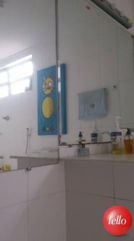 Apartamento à venda com 2 dormitórios em Paraíso, São paulo cod:137511 - Foto 5